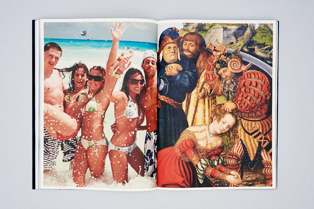 Santa Barbara Shame on US thumbnail 4