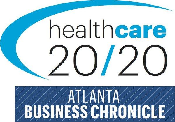 Health Care 20/20