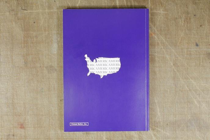 Americamerica thumbnail 2