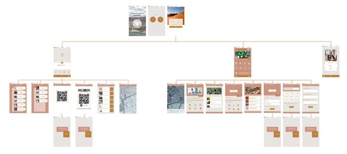 01_Application Wireframe.jpg