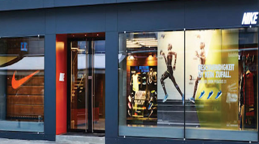 por supuesto Seminario Novedad  Nike Basel