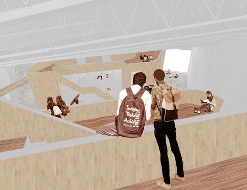 ARCH Wood TristanSchendel FA20 InteriorView.jpg