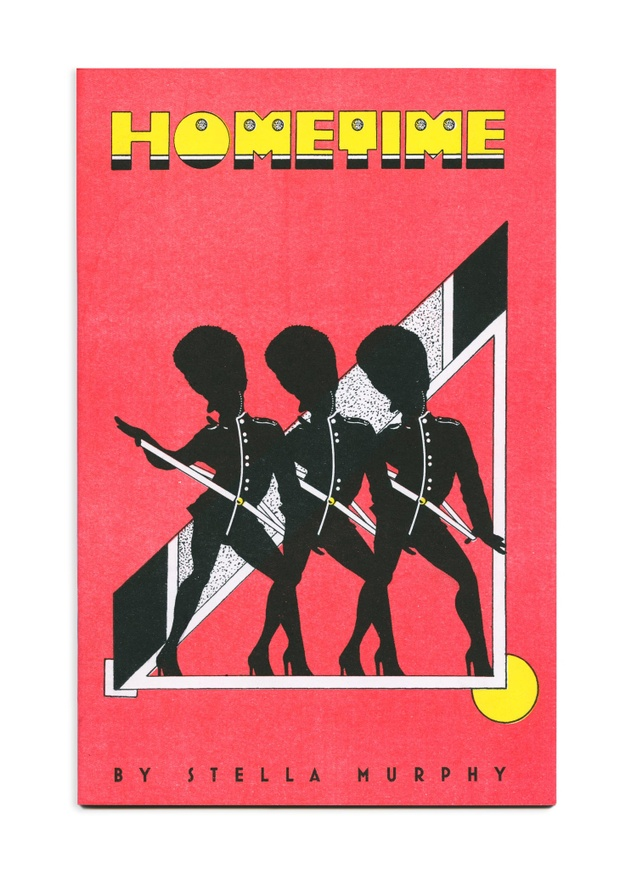 Hometime