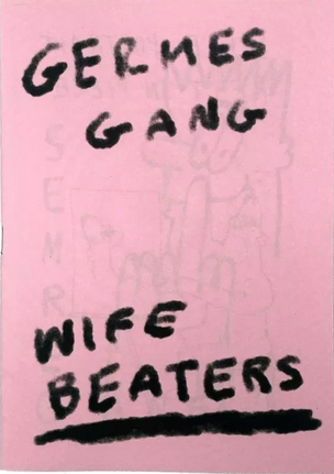 Wife Beaters