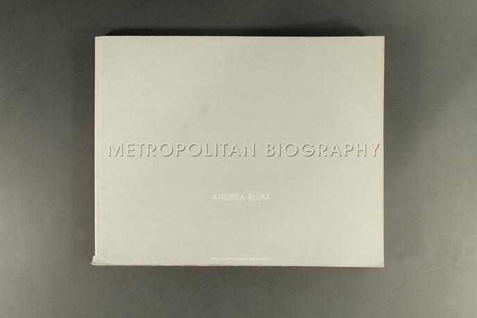 Metropolitan Biography
