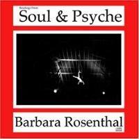 Soul & Psyche