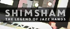 Shimsham