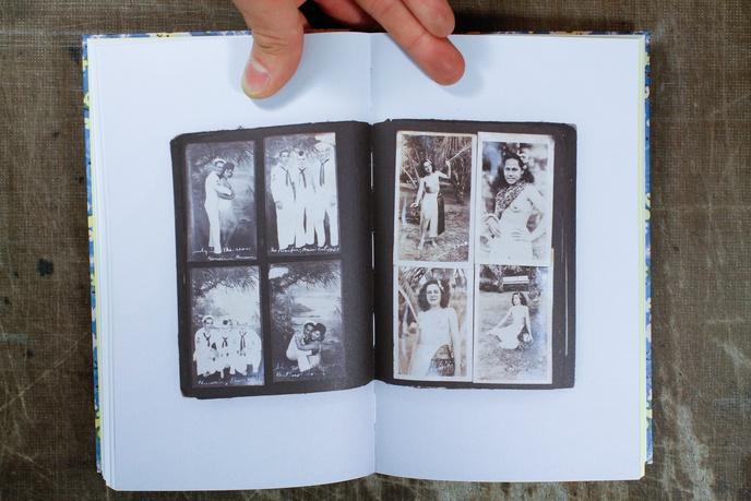 Album Beauty thumbnail 2