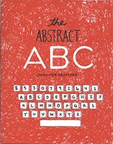 The Abstract ABC