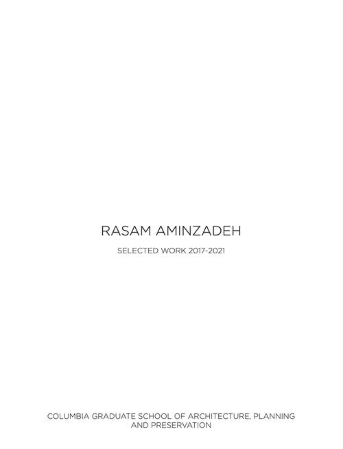 Rasam Aminzadeh.png