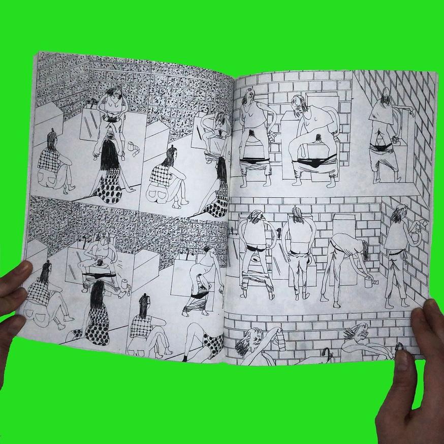 DUI thumbnail 2