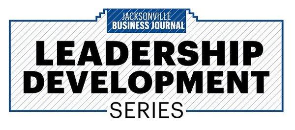 JBJ Leadership Development Series - September