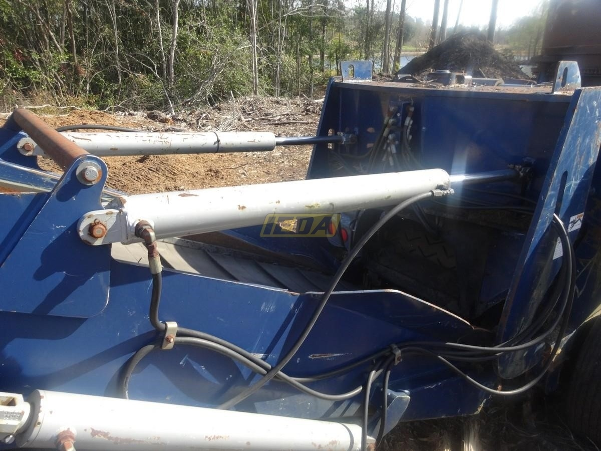 Used  DURA TECH 4012 For Sale