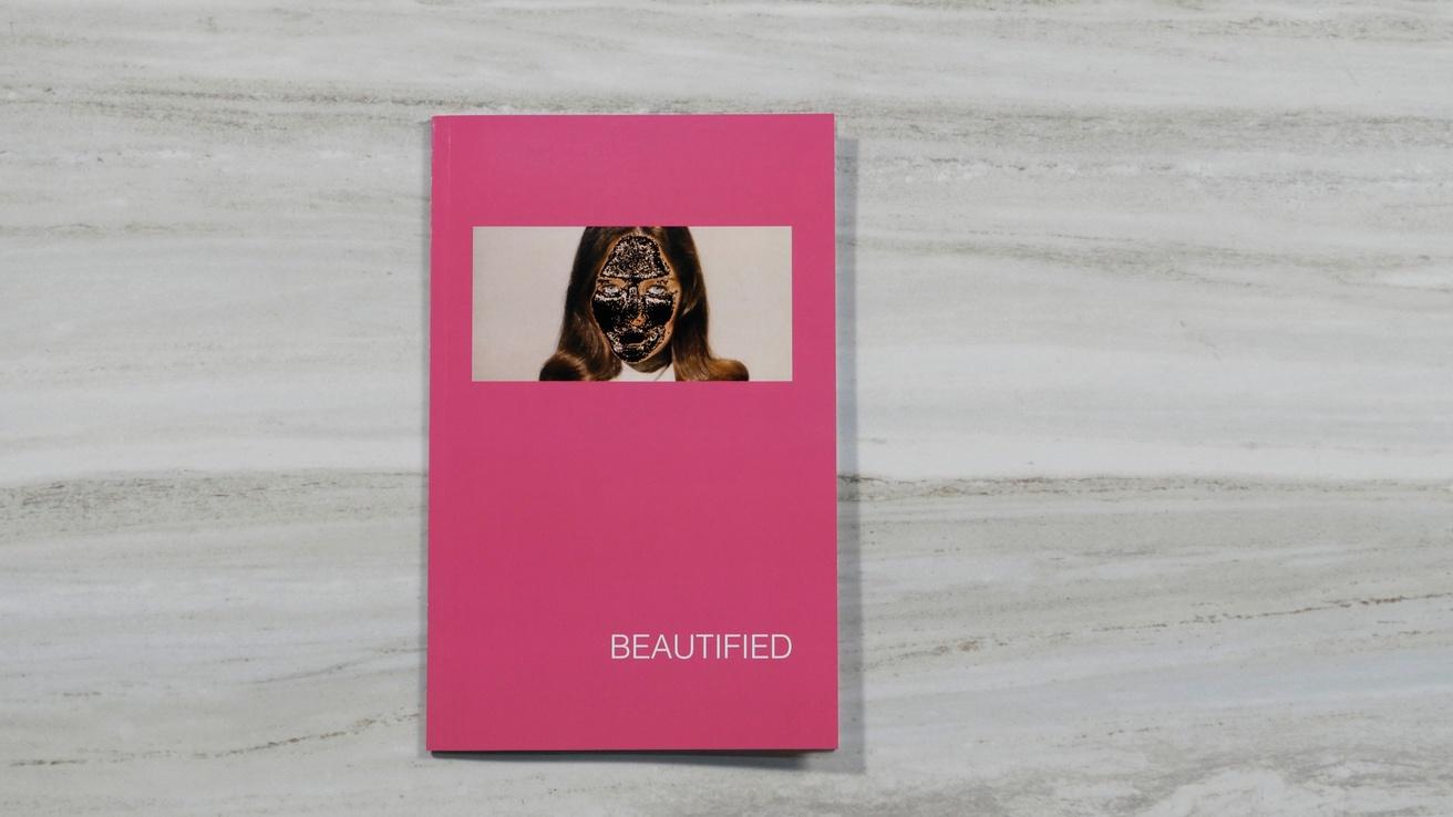 Beautified