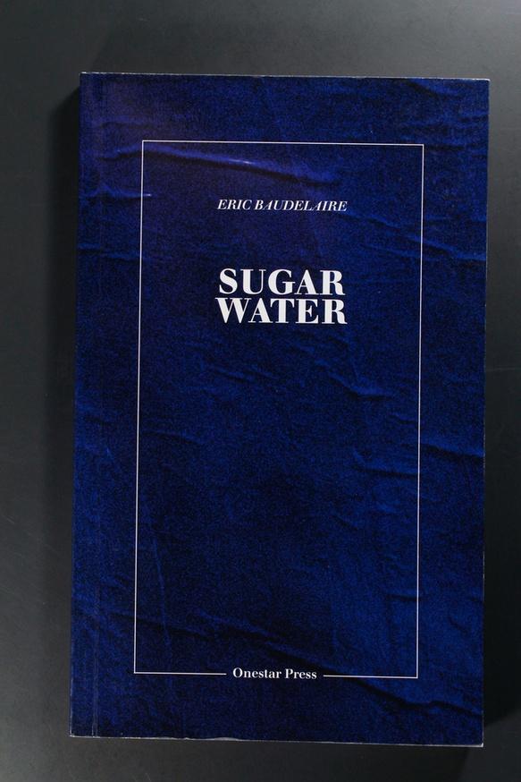 Sugar Water thumbnail 2