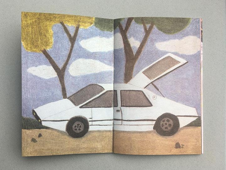 Carros thumbnail 8