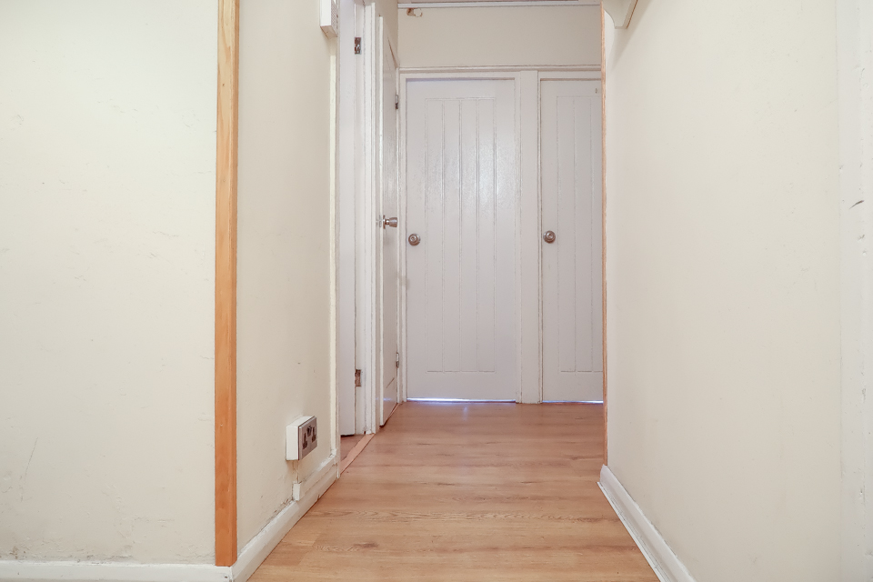 Apartment Queensland House London Deluxe Guest Room 3 photo 20449792