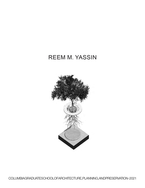 Reem Yassin.jpg