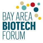 Bay Area Biotech Forum