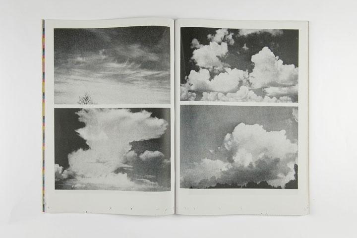 Cloud Service thumbnail 3