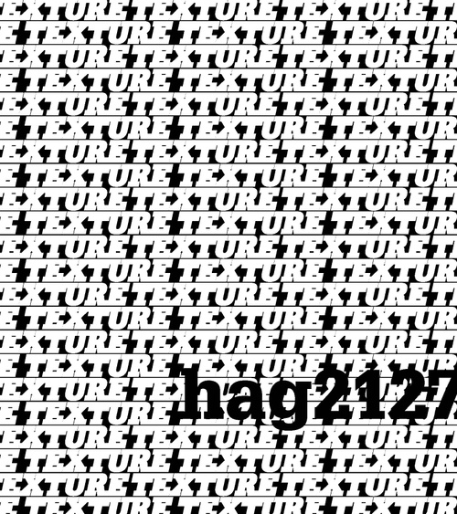 ARCH GarciaHector SP20 Portfolio.pdf_P1_cover.jpg