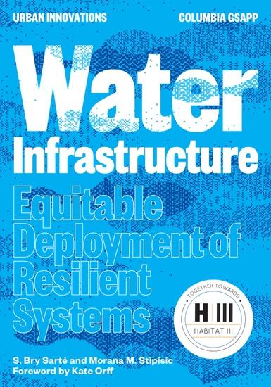 SeFLvSRxytx614rAyTxA_g1roFB4JS2uW3Zpk7Zmn_Urban Innovations Water Infrastructure.jpg