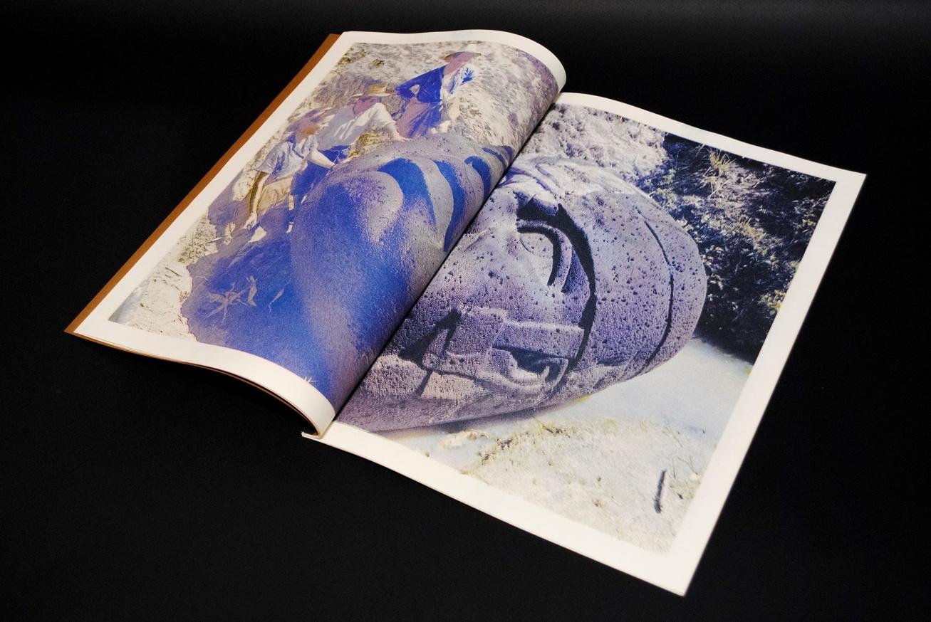 Colossus thumbnail 7