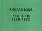 Postcards 1968 - 1982