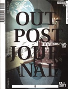 Outpost Journal