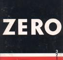 Zero thumbnail 1