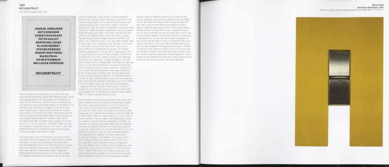 Catalog of the Exhibition thumbnail 8