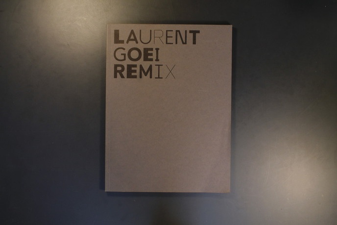 Laurent Goei Remix thumbnail 4