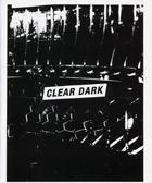 Clear Dark