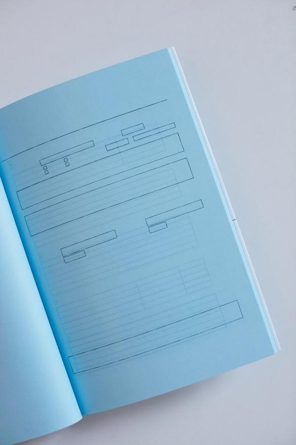 Blueprints thumbnail 3