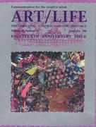 Art/Life