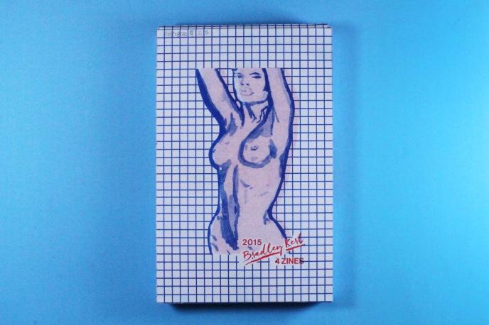 54 Nudes thumbnail 2