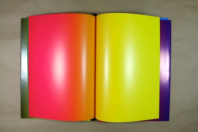 Book of Colors thumbnail 3