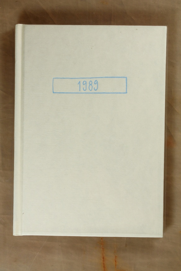 1989 thumbnail 1