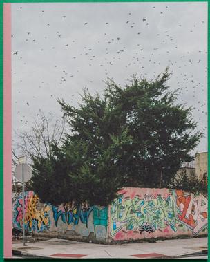 LOST, Philadelphia