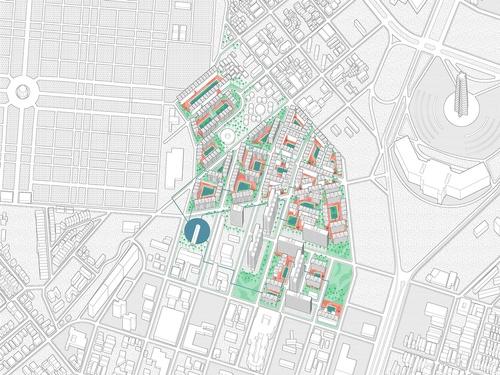 Hybrid-04_Diapositiva55-AAD_Burdova,Aleksakova,deBacker_KateMcNamara-FrankMandell_SP20_01_Masterplan_sm.jpg