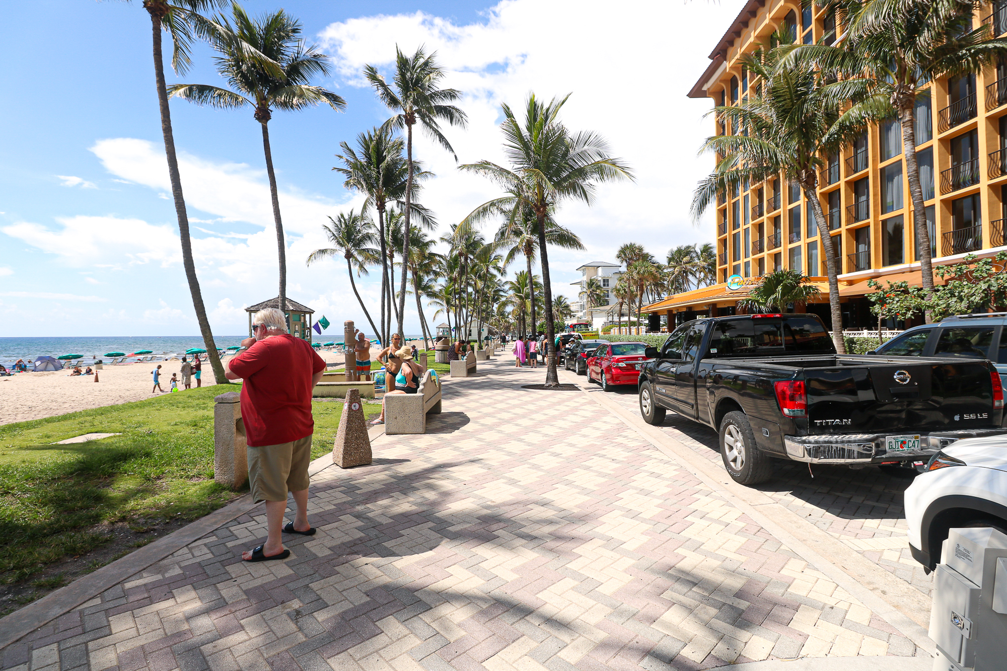 Apartment Atlantique Beach House Hotel - Single  10 photo 20076816