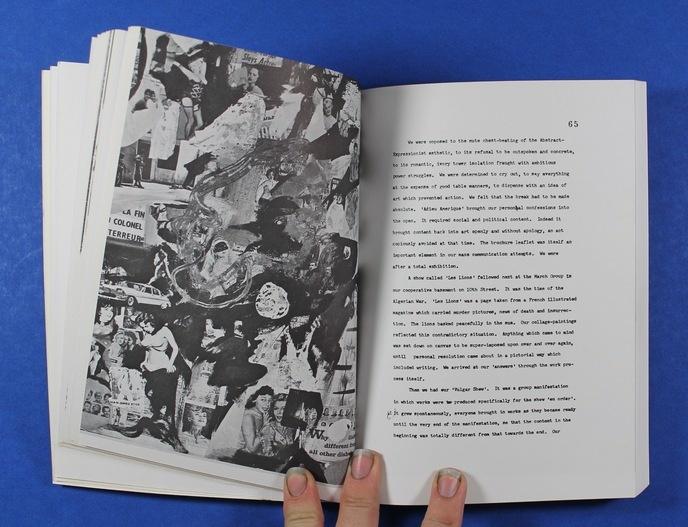 Something Else Yearbook 1974 thumbnail 2