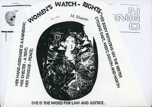 Women-Watch-Rights