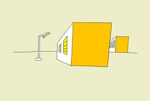 O Semáforo Amarelo