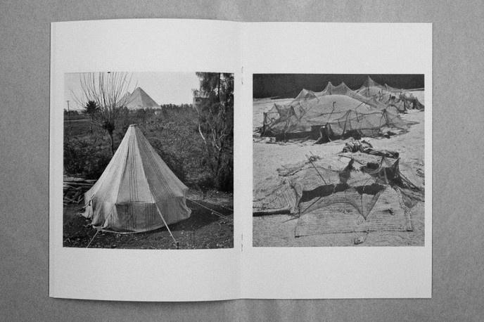 Egypt 1963 One thumbnail 5