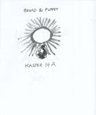 Kasper 14A
