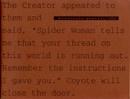 Headlands Journal 1992