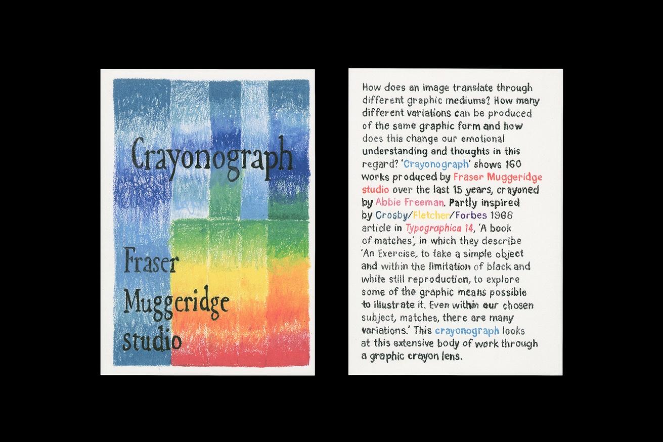 Crayonograph thumbnail 8