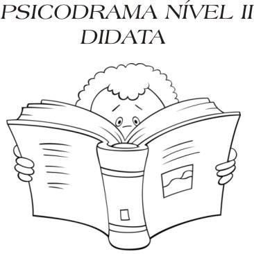 Formação Continuda em Psicodrama Níveis II e III