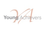 2018 Young Achievers